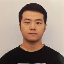 Profil korisnika Yanfu