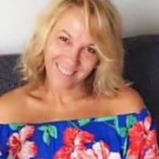Jenine User Profile