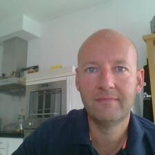Rogier - Profil Użytkownika