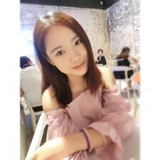 Nutzerprofil von 芷君
