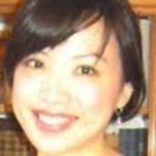 Profil korisnika Ifan