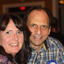 Dave  & Sue User Profile