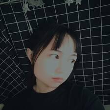 Perfil de usuario de 雅贤