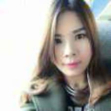 友均 - Uživatelský profil