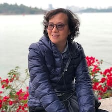 Profil korisnika 维萍