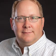 Profil korisnika Ken