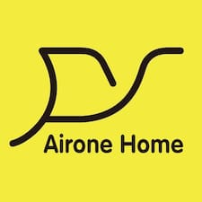 AironeHome