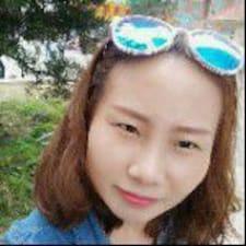 栖迟观海民宿 felhasználói profilja