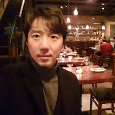 Joon Hyung님의 사용자 프로필
