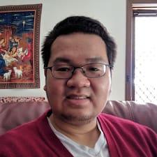 Profil korisnika Jan Carlo