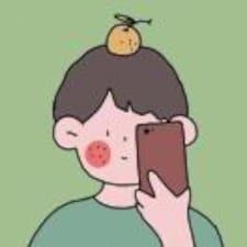 拾壹 - Profil Użytkownika