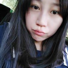 曼 - Profil Użytkownika