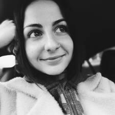 Lees meer over Jelizaveta