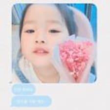 Profil utilisateur de 韶华