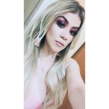 Aime - Profil Użytkownika