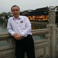 Profil korisnika 志峰