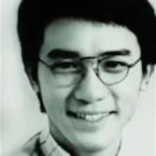 Profil utilisateur de 亦清