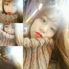 Perfil de usuario de Sohee