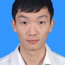 Shengqin User Profile
