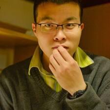 Nutzerprofil von 洪宇
