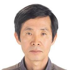 Profil utilisateur de 강덕