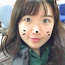 Wanshi User Profile