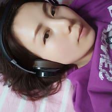 香巴拉青年公寓 felhasználói profilja