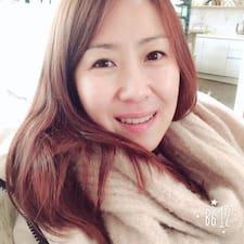 Yeonhwa - Profil Użytkownika