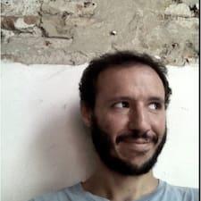Lisandro - Profil Użytkownika