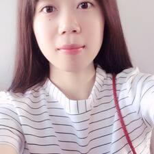 Profil utilisateur de 师