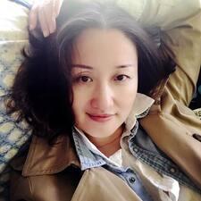 晓梅 User Profile