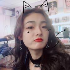 Profilo utente di 怡凝