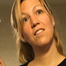 Zita Brugerprofil