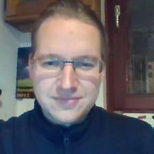 Christoph님의 사용자 프로필