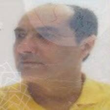 Nutzerprofil von Massoud