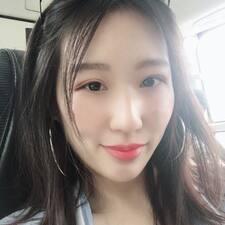 Profil utilisateur de 偉君