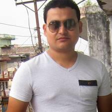 Shishir
