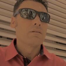 Profil utilisateur de Miguel Ángel