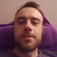 Wojciech User Profile