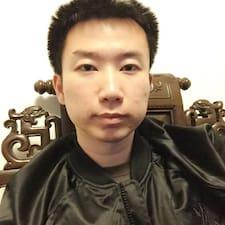 Profil utilisateur de 昊
