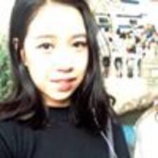Hye Won님의 사용자 프로필