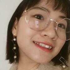 世佳 - Profil Użytkownika