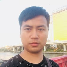 Wen Kullanıcı Profili
