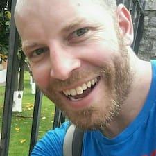 Profil utilisateur de (Richard) Devin