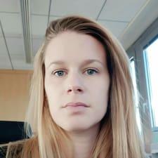Solène님의 사용자 프로필