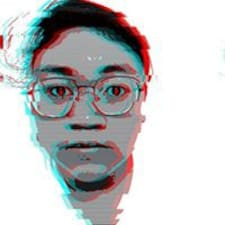 Profil utilisateur de Shiela Mae