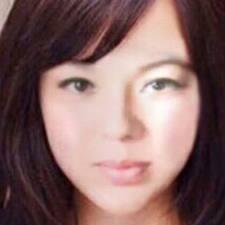 Yunlin felhasználói profilja