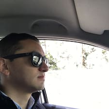 Carlo Kullanıcı Profili