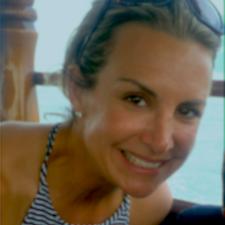 Jeannine Kullanıcı Profili