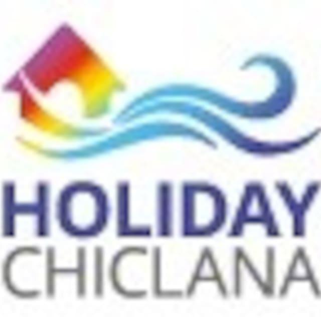 Profil utilisateur de Holiday-Chiclana